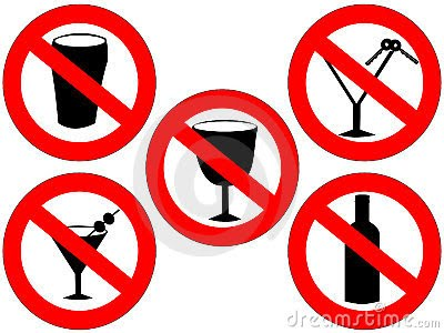 Alcohol clipart 18th amendment, Alcohol 18th amendment Transparent ... graphic freeuse library