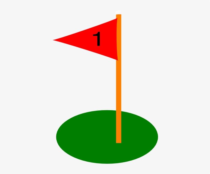18th flag clipart clip art royalty free stock Transparent Golf Flag Th Hole Clip Art At - Clipart Golf Flag PNG ... clip art royalty free stock