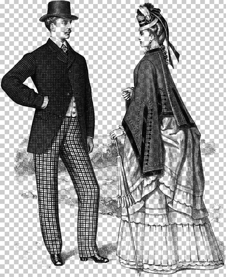 19 century men clipart image download 19th Century Male Clothing PNG, Clipart, 19th Century, Ascot Tie ... image download