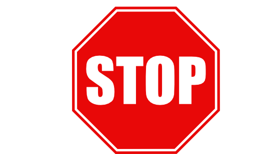 Stop signs clipart picture royalty free download 19+ Stop Sign Clipart | ClipartLook picture royalty free download