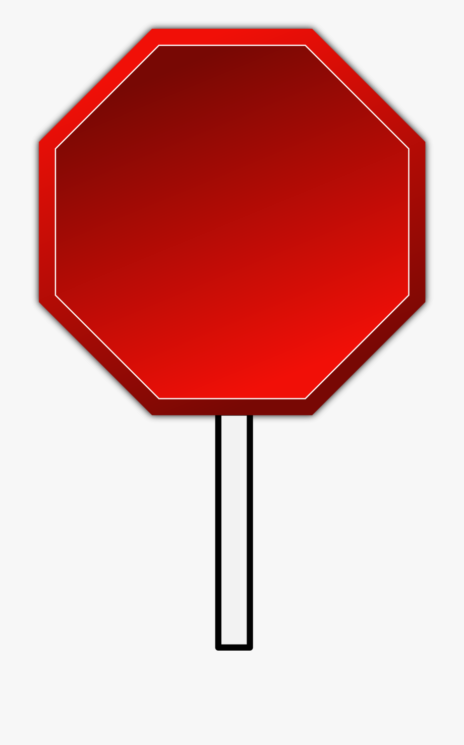 Clipart stopsign clipart royalty free library Great 19 Clipart Of Stop Sign Huge Freebie Download - Handheld Stop ... clipart royalty free library