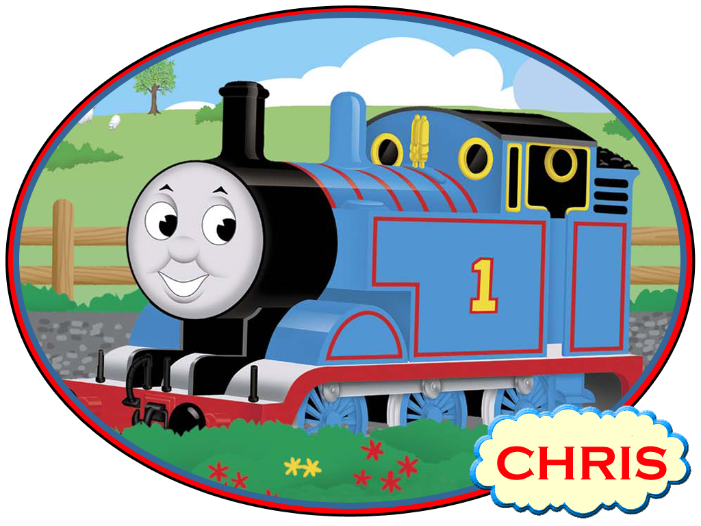 Thomas the tank clipart free clipart royalty free library Free Thomas Cliparts, Download Free Clip Art, Free Clip Art on ... clipart royalty free library