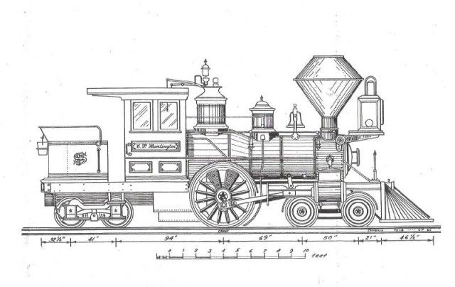 1915 train free clipart vector black and white stock toy train blueprints - Google Search | Train Silhouettes, Vectors ... vector black and white stock