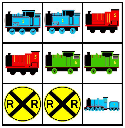 1915 train free clipart banner royalty free Free Thomas Cliparts, Download Free Clip Art, Free Clip Art on ... banner royalty free