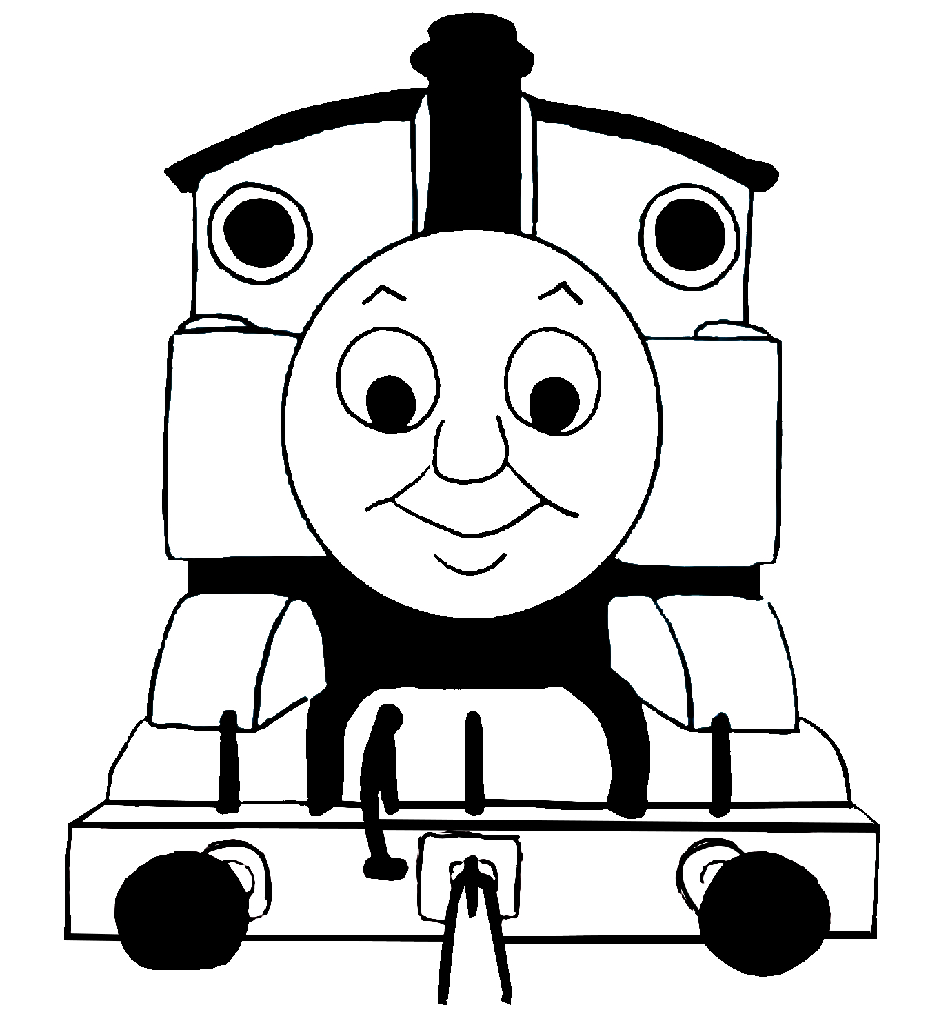 1915 train free clipart graphic royalty free library Free Thomas Cliparts, Download Free Clip Art, Free Clip Art on ... graphic royalty free library