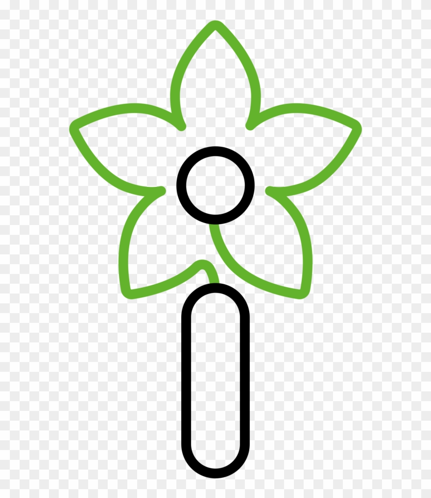 1920 clipart image library download 1920 Innogylogoflowergreen - Kawachinagano Clipart (#1963246 ... image library download