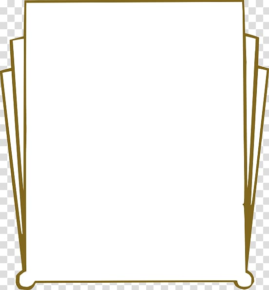 1920s design clipart clipart transparent 1920s Art Deco , Art Deco transparent background PNG clipart | HiClipart clipart transparent
