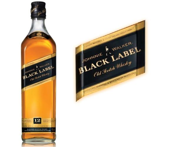 Scotch bottle clipart patterns clip art royalty free library Image result for black label whiskey clipart | Food & Drink Cookies ... clip art royalty free library