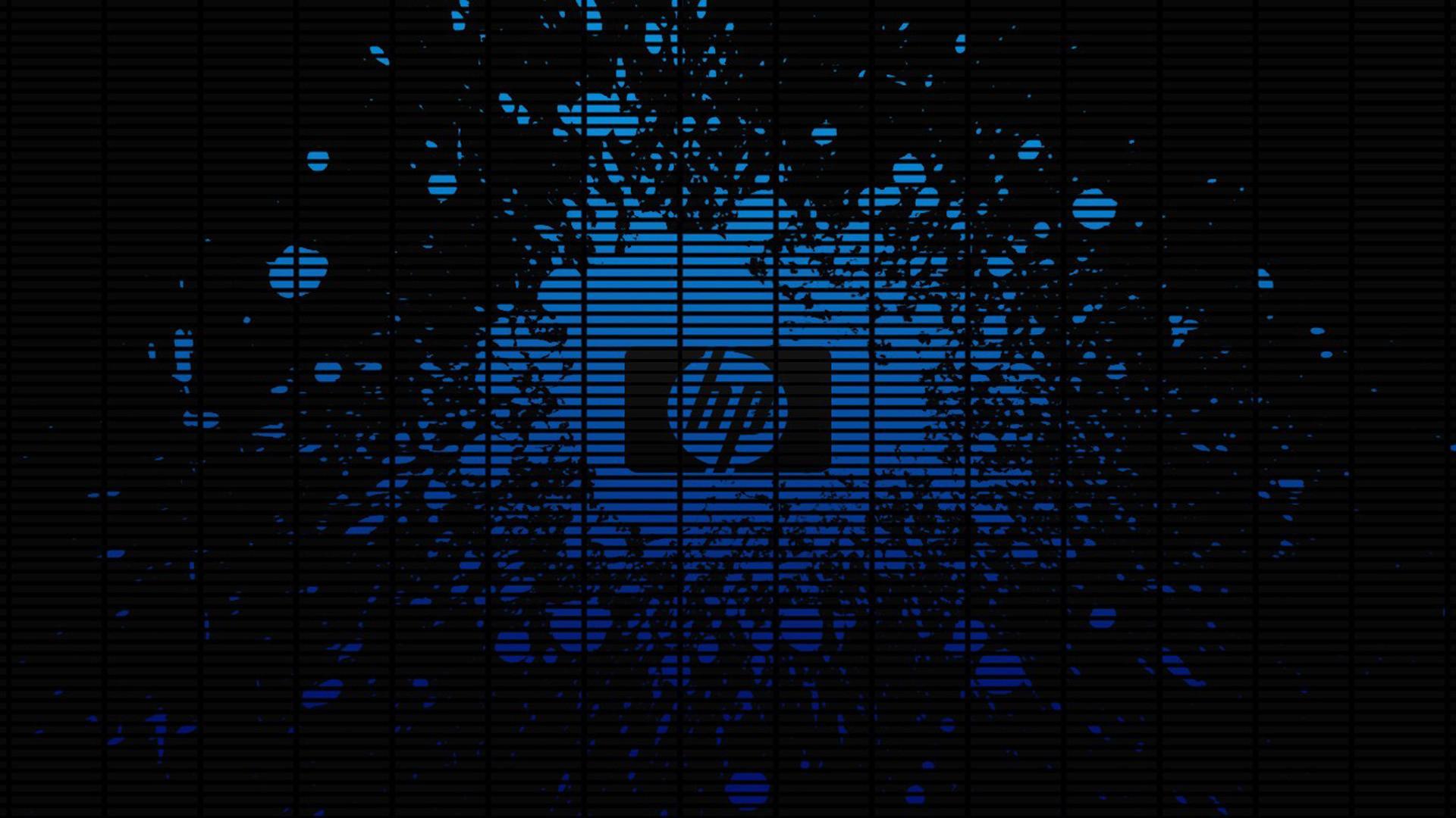 1920x1080 backgrounds clipart clipart HP Desktop Backgrounds Windows Hp desktop background clipart ... clipart