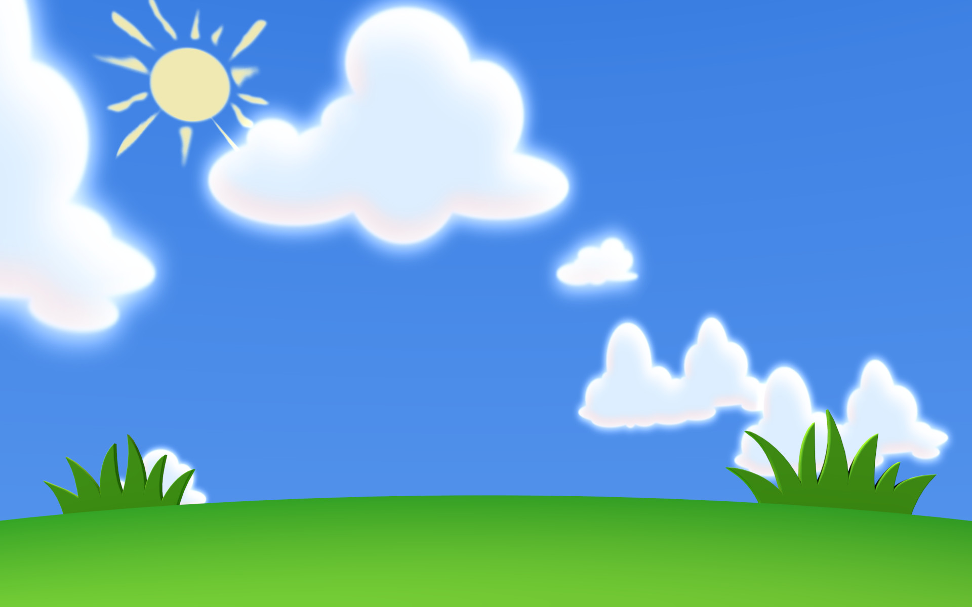 Clipart photo background hd