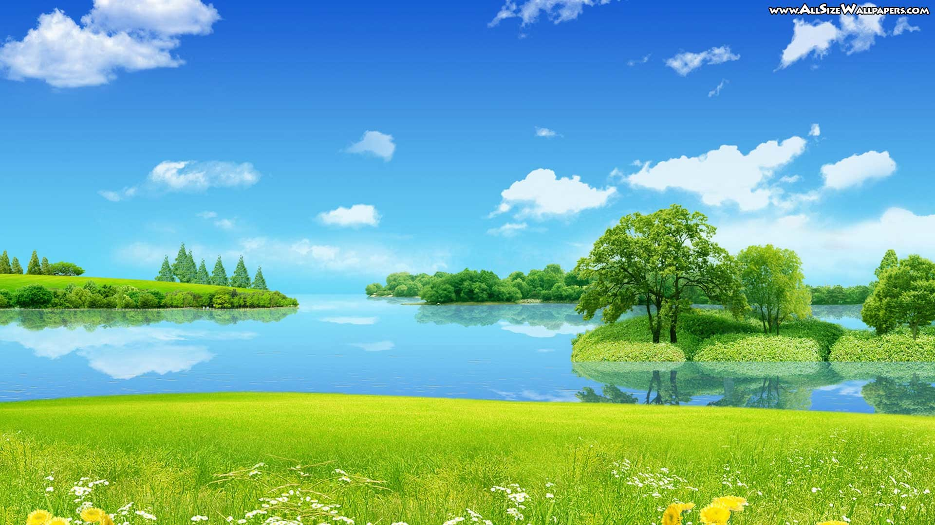 1920x1080 backgrounds clipart jpg royalty free library Background Images Nature (71+ images) jpg royalty free library