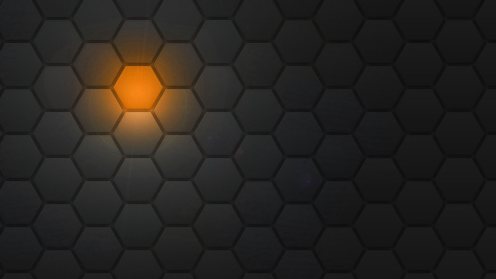 1920x1080 backgrounds clipart clipart library library Black and Orange Background HD PixelsTalk Orange And Black ... clipart library library