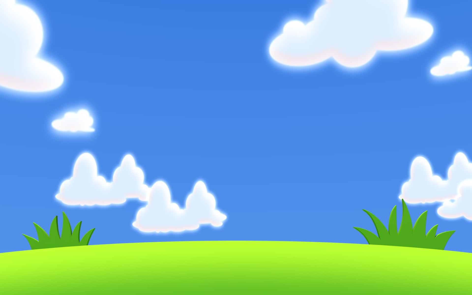 1920x1080 backgrounds clipart