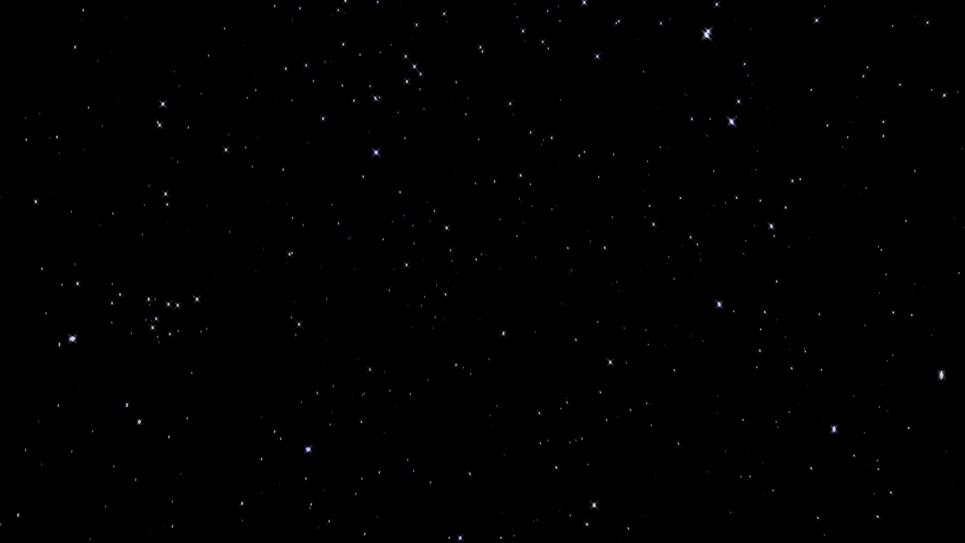 1920x1080 clipart png free 888769 Full Size Starry Night Background 1920×1080 For Ios Clipart ... png free