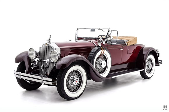 1929 packard clipart png transparent library 1929 Packard 640 png transparent library