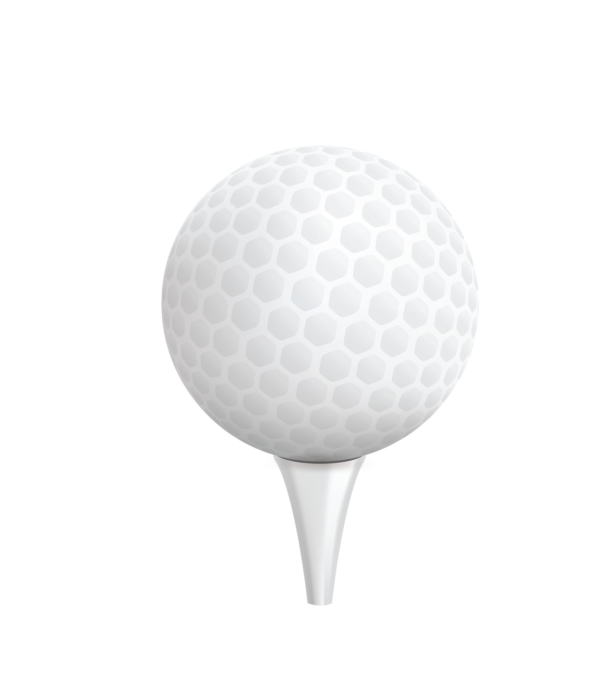 Library of 1930 golf svg library download png files ...