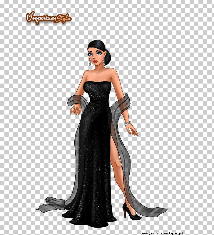1930 s fashion clipart black and white 1920s 1930s Fashion Goddess Mythology PNG, Clipart, Bridal Party ... black and white