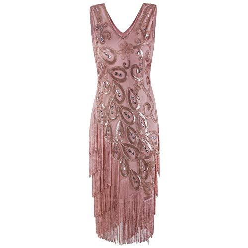 1930 s fashion clipart vector free 1930s Dress: Amazon.com vector free