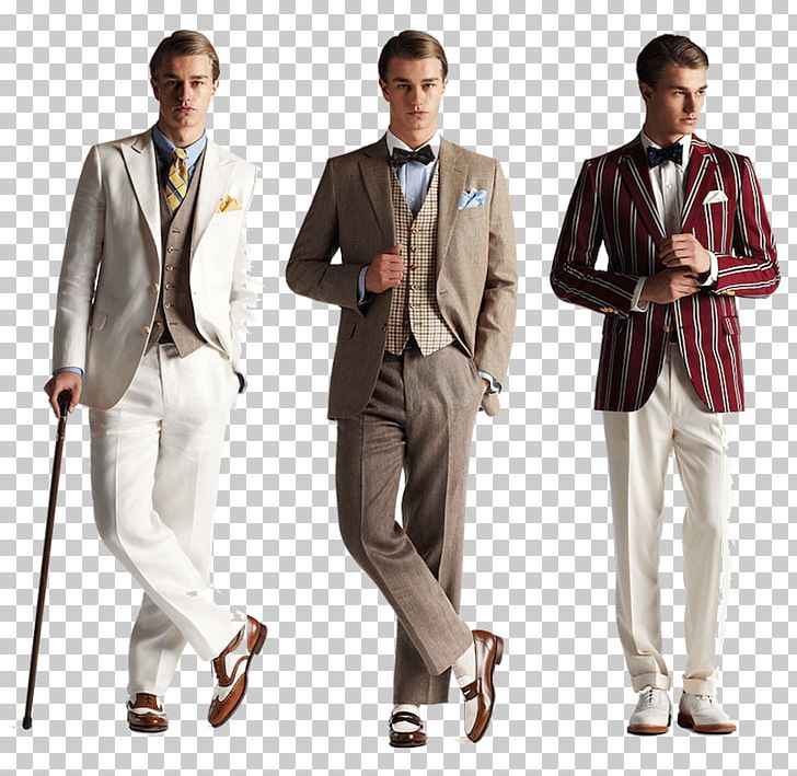 1930 s fashion clipart clipart free download 1920s Fashion Clothing The Great Gatsby 1930s PNG, Clipart, 1920s ... clipart free download