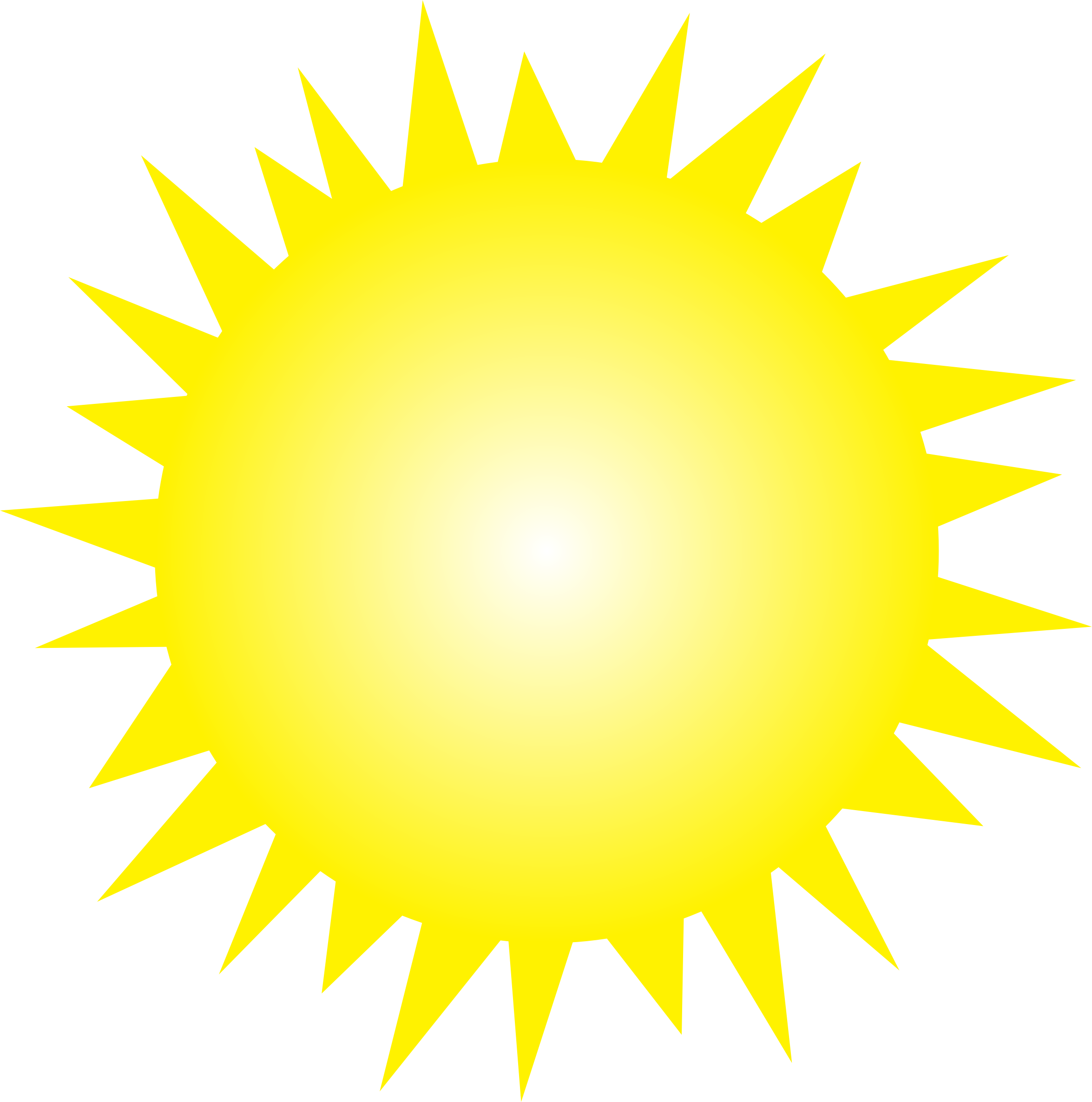 The sun shining clipart png picture freeuse Cartoon Sun Clipart at GetDrawings.com | Free for personal use ... picture freeuse