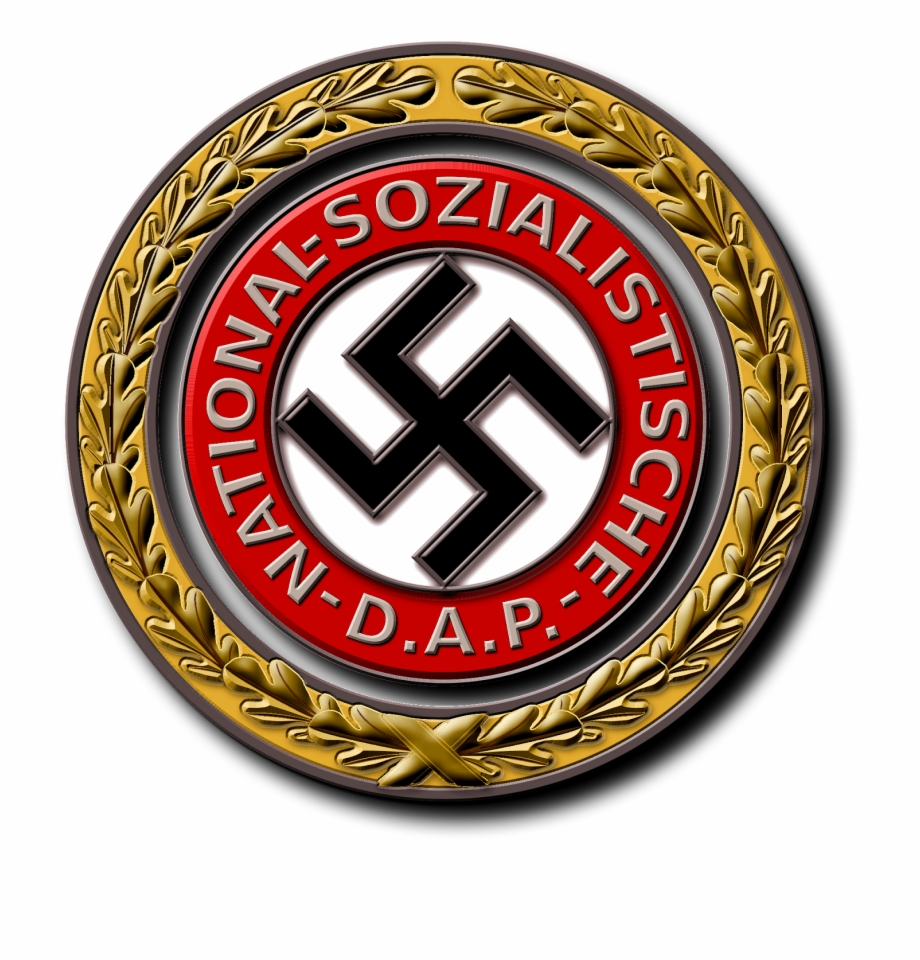 1933 to 1945 clipart clip transparent Music In The Third Reich 1933-1945 - Nazi Party Free PNG Images ... clip transparent