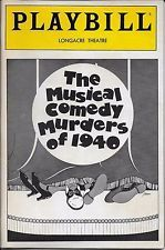 1940 s clipart stage bills free download 57 Best Musical Comedy Murders of 1940 images in 2018 | Comedy ... free download