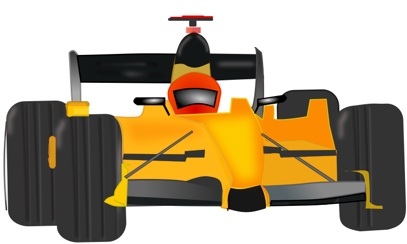 Racing car clipart free Drag Car Clipart at GetDrawings.com | Free for personal use Drag Car ... free