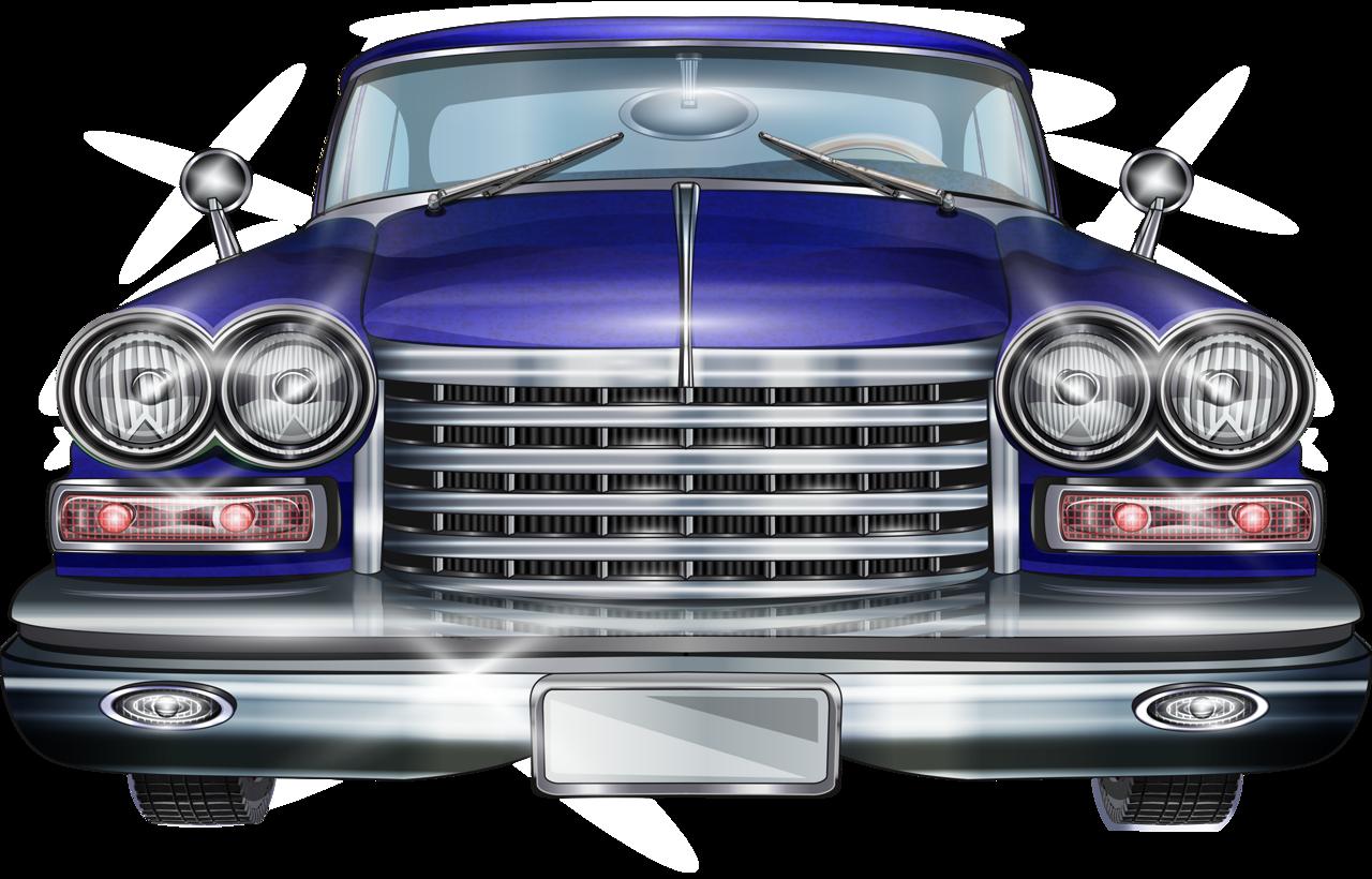 1946 car clipart vector library library shutterstock_220343284 [преобразованный].png | Pinterest ... vector library library
