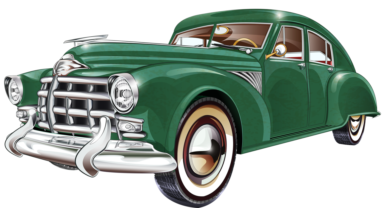 1946 car clipart picture freeuse stock shutterstock_231055921 [преобразованный].png | Pinterest | Cars ... picture freeuse stock