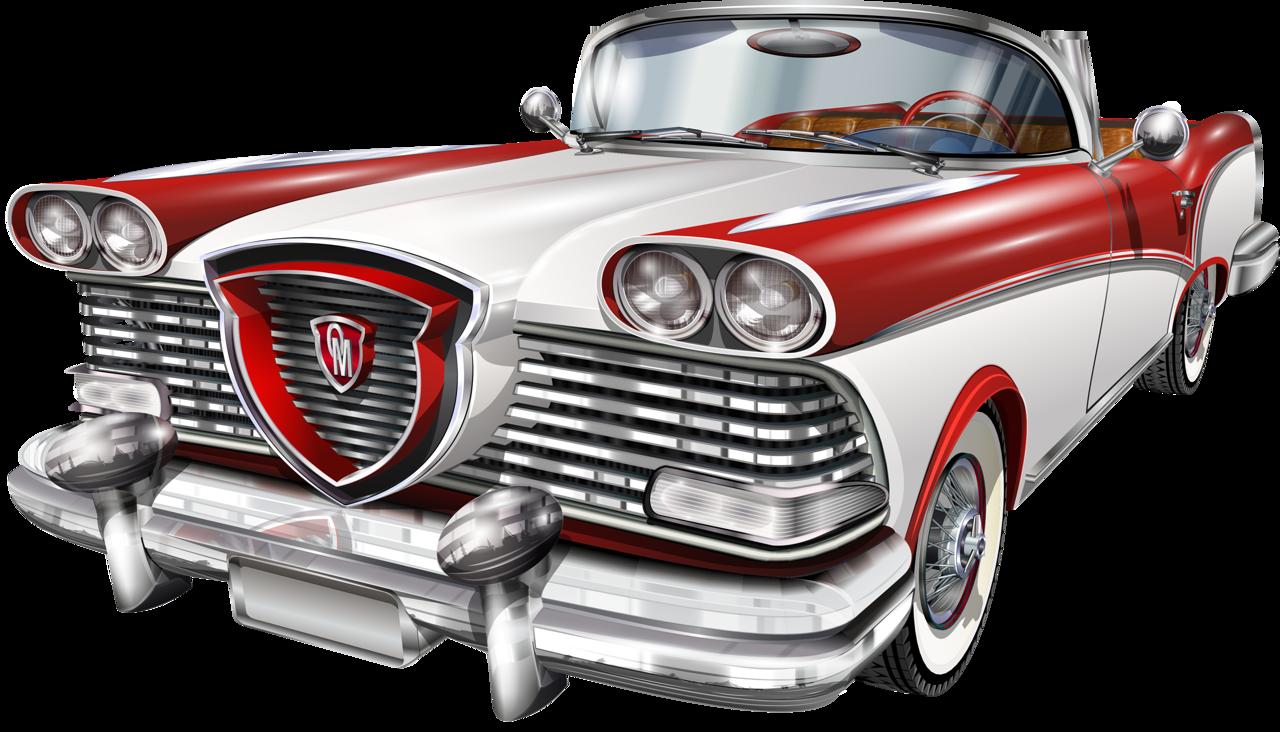 1946 car clipart freeuse shutterstock_242169838 [преобразованный].png | Pinterest | Cars ... freeuse