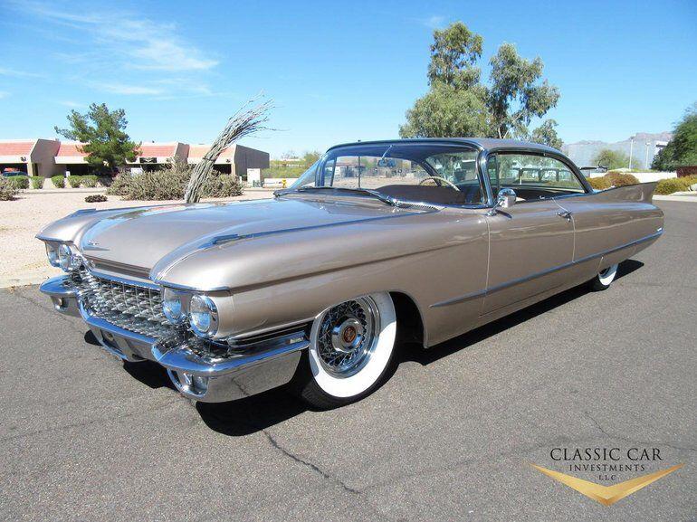 1949 cadillac coupe deville clipart clip free 1960 Cadillac Coupe DeVille   carros diversos   Cadillac, 1959 ... clip free