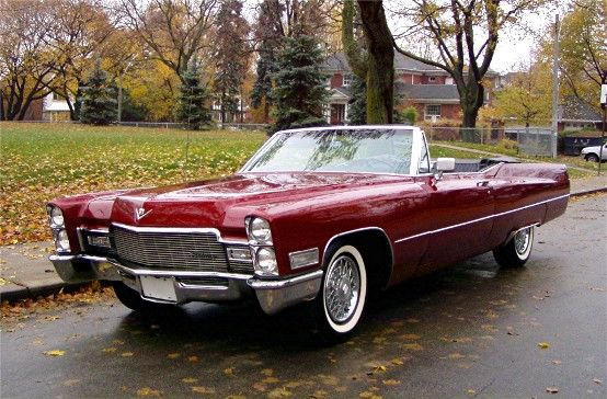 1949 cadillac coupe deville clipart graphic free download 1968 Cadillac Coupe Deville Convertible ☆。☆。JpM ENTERTAINMENT ... graphic free download