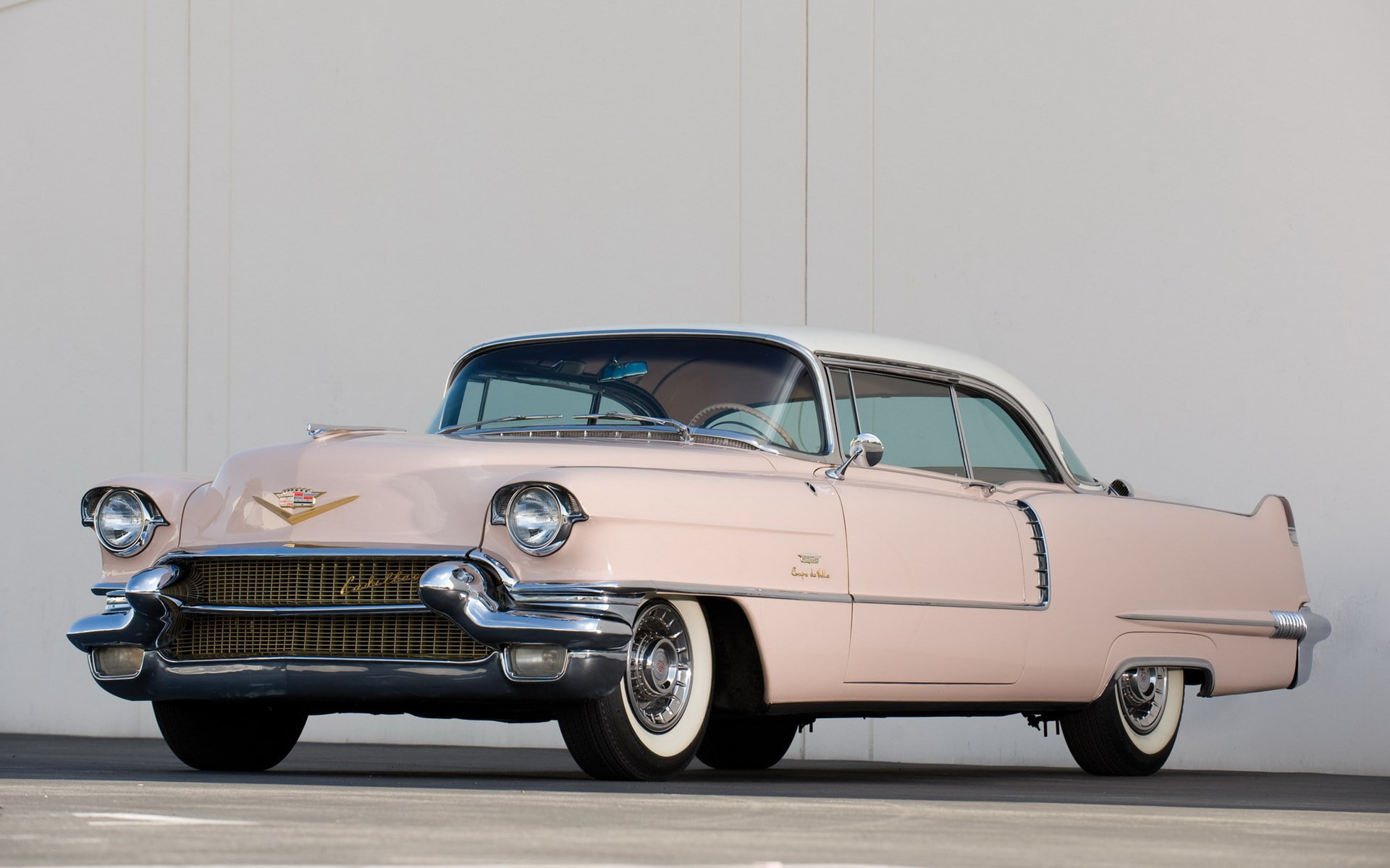 1949 cadillac coupe deville clipart graphic library stock HD wallpaper: 1956 cadillac sixty two coupe deville, mode of ... graphic library stock