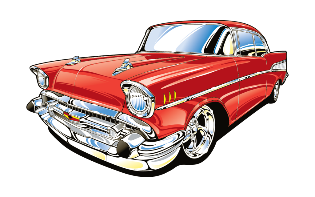 Cadillac classic car clipart clip royalty free download Home | RainGear Wiper Systems clip royalty free download