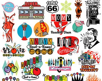 1950 clipart jpg freeuse library 1950 clipart 5 » Clipart Portal jpg freeuse library