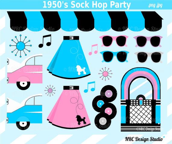 1950 clipart clip art download 7+ 1950s Clip Art   ClipartLook clip art download