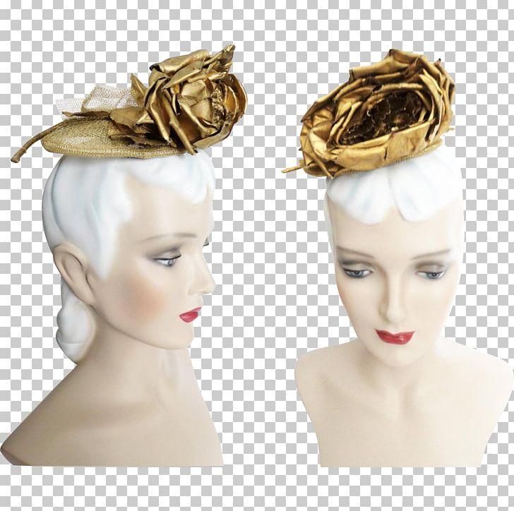 1950 s hat for women clipart vector transparent Headpiece 1950s Hat Fascinator Wig PNG, Clipart, 50 S, 1950 S, 1950s ... vector transparent