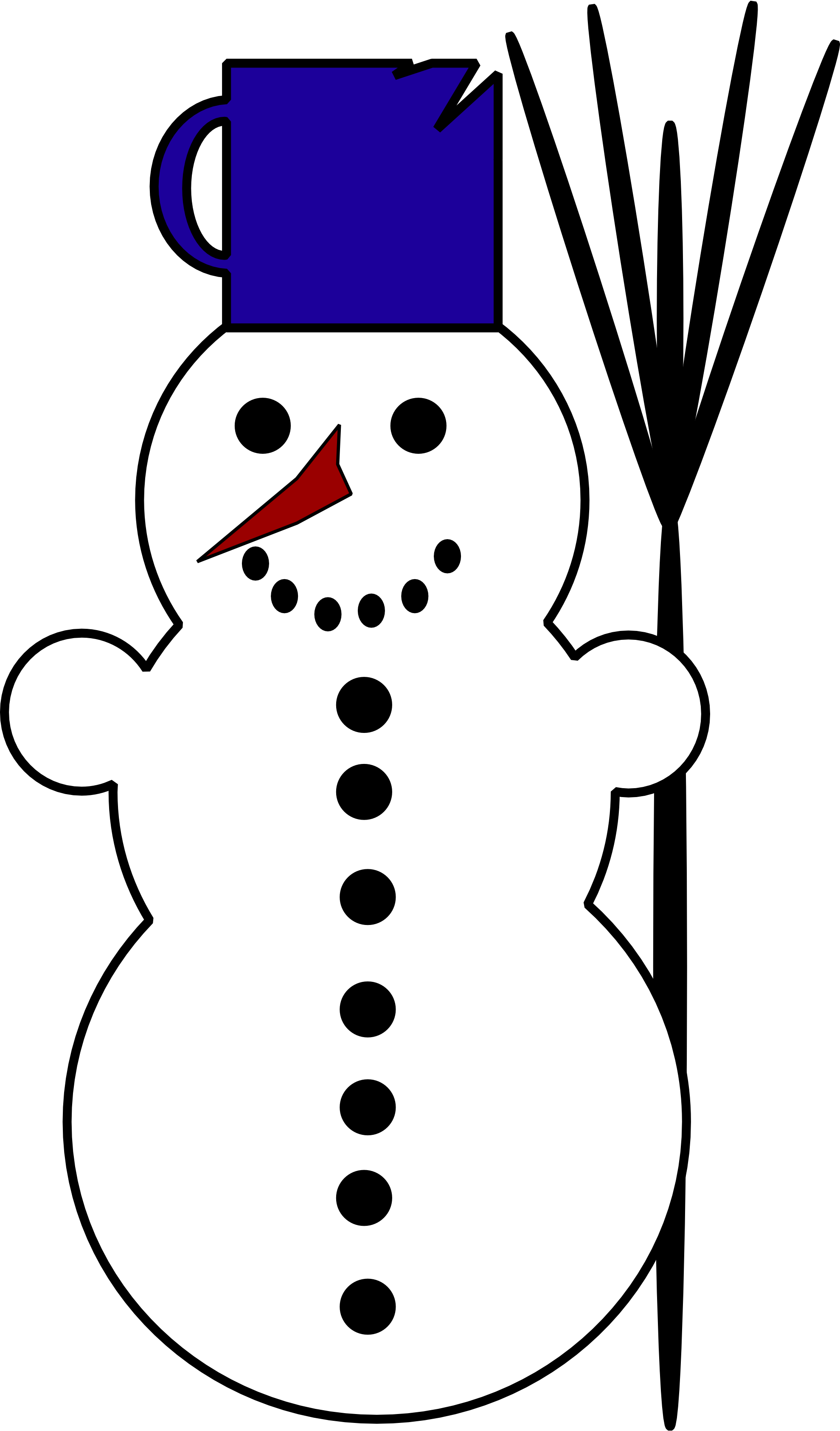 1950 s snowman clipart no background banner royalty free library Free Vintage Snowman Images, Download Free Clip Art, Free Clip Art ... banner royalty free library