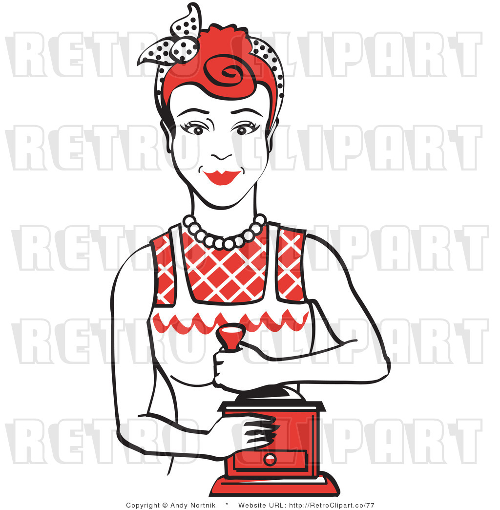 19502 retro free clipart clip art stock 1950s Clipart   Free download best 1950s Clipart on ClipArtMag.com clip art stock