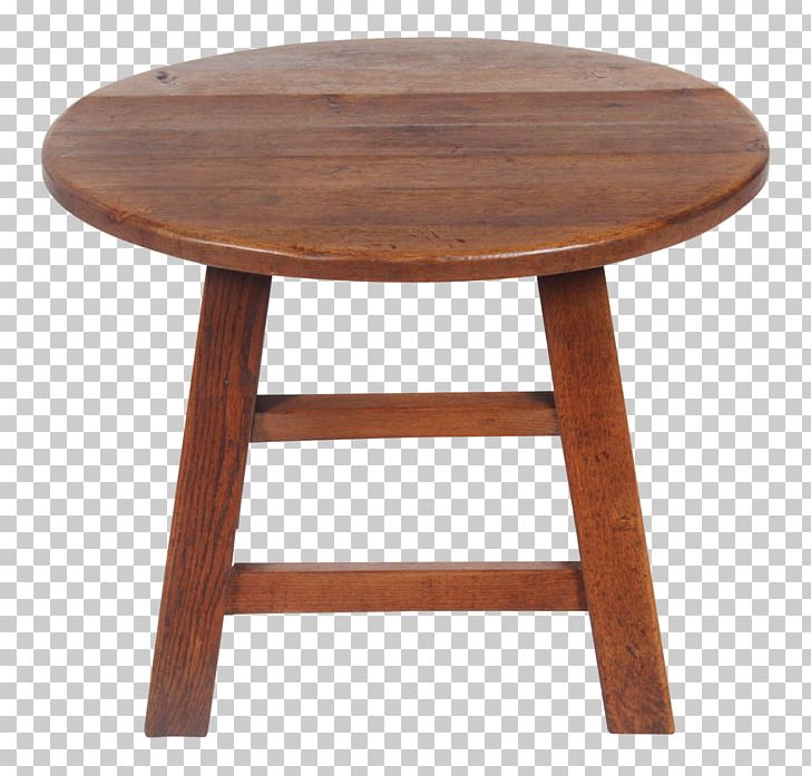 1950-s bar clipart royalty free Coffee Tables Coffee Tables Bedside Tables Furniture PNG, Clipart ... royalty free