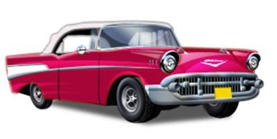 Clipart 1950s cars clipart transparent Free Cadillac Car Cliparts, Download Free Clip Art, Free Clip Art on ... clipart transparent