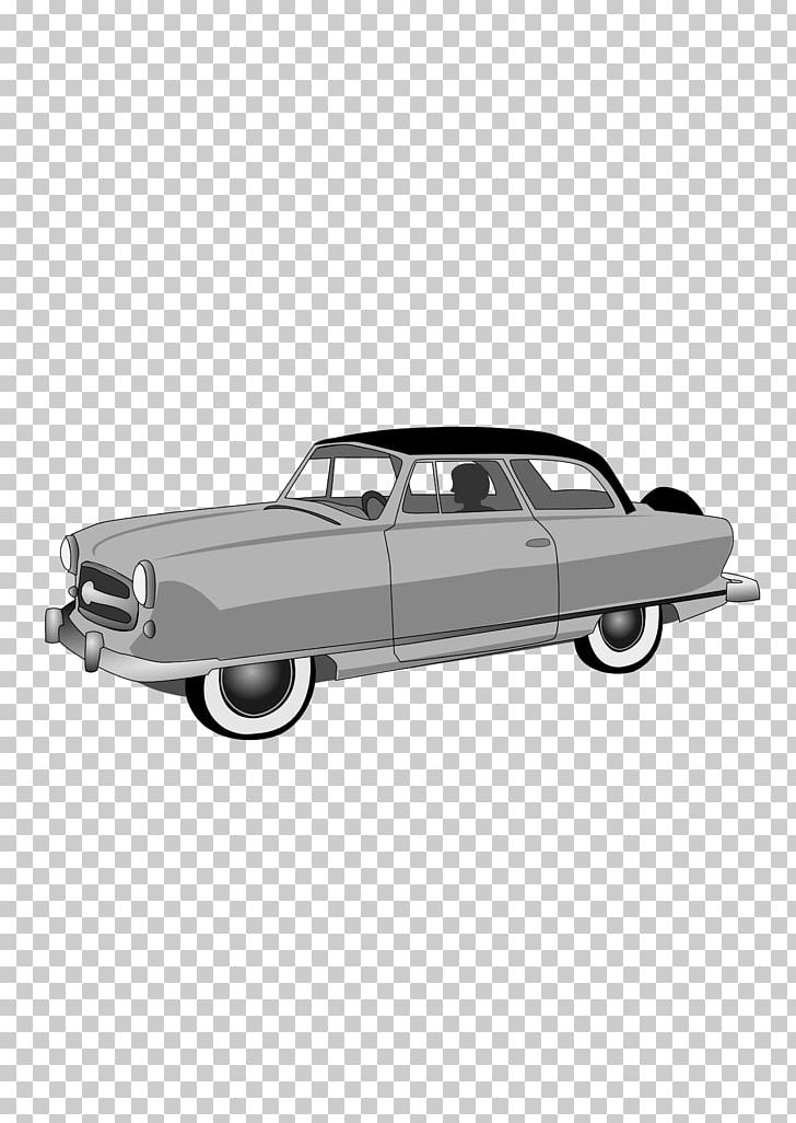 Clipart 1950s cars clip library library Car 1950s Rambler PNG, Clipart, 1950 S, 1950s, Automotive Design ... clip library library