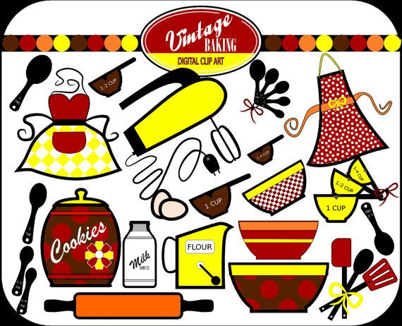 50s vintage designs clipart png library stock 1950s Images Clipart | Free download best 1950s Images Clipart on ... png library stock