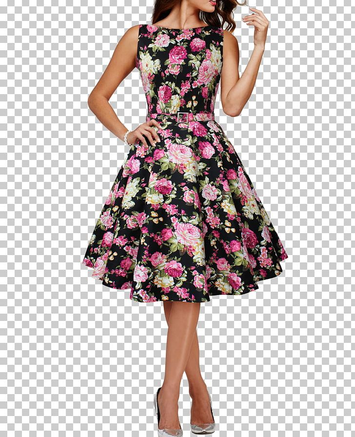 1950s dress on form clipart clip download 1950s Vintage Clothing Dress Fashion PNG, Clipart, 1950s, Clothing ... clip download