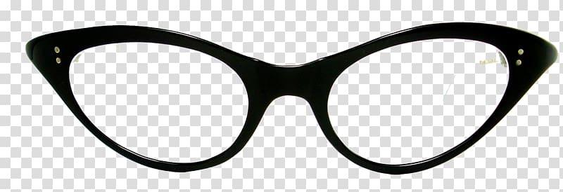 1950s frame clipart jpg free 1950s Cat eye glasses Lens Sunglasses, Sunglasses Frames transparent ... jpg free