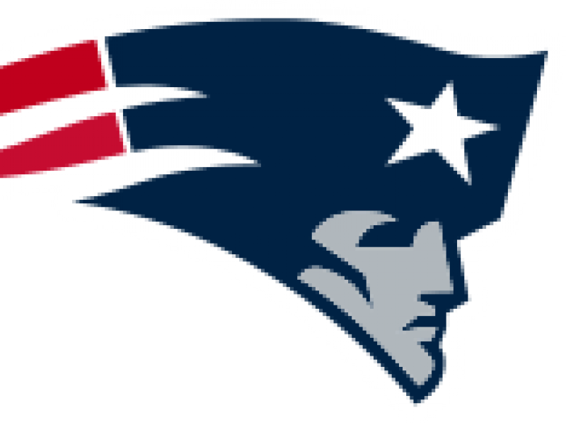 Deflated football clipart clipart transparent library Patriots Football Clipart at GetDrawings.com | Free for personal use ... clipart transparent library
