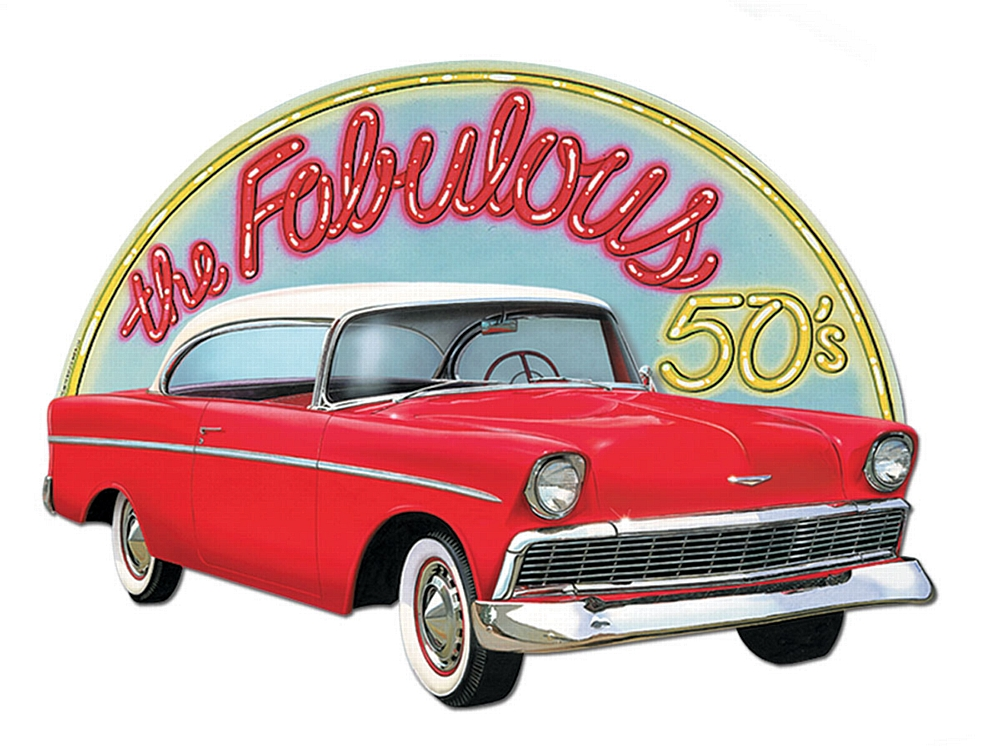 1950s theme background clipart red png free 50S Theme Cliparts - Cliparts Zone png free