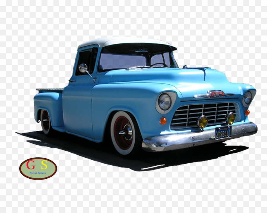 1955 chevy truck clipart banner royalty free 1955 Chevy Truck PNG Chevrolet Advance Design Chevrolet Task Force ... banner royalty free