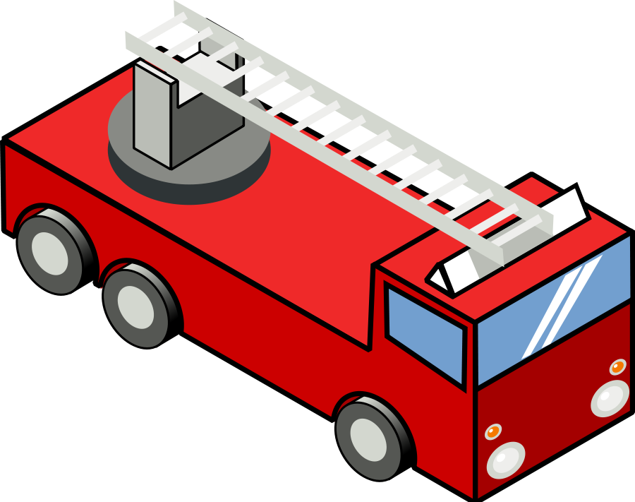 1955 fire truck clipart picture stock Free Fire Truck Graphic, Download Free Clip Art, Free Clip Art on ... picture stock
