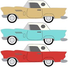 1956 t-bird clipart jpg download Free Thunderbird Cliparts, Download Free Clip Art, Free Clip Art on ... jpg download